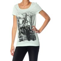 Vero moda - T-shirt Madisson