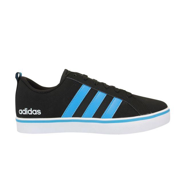 12ddbb9f481b5 Adidas performance - Pace Vs - pas cher Achat   Vente Baskets homme -  RueDuCommerce