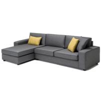 meridienne moderne achat meridienne moderne pas cher rue du commerce. Black Bedroom Furniture Sets. Home Design Ideas