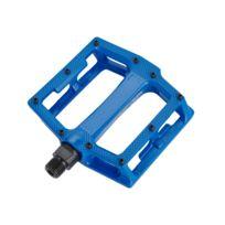 Reverse - Super Shape 3D - Pédales - bleu
