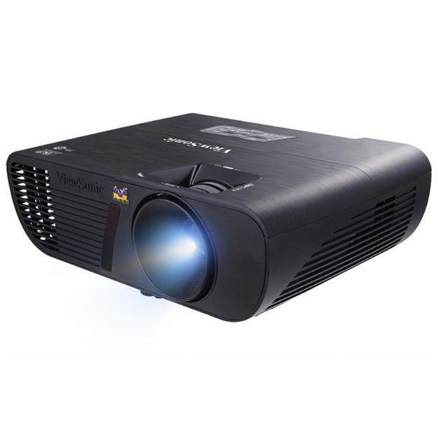 VIEWSONIC Vidéoprojecteur SVGA - PJD5151