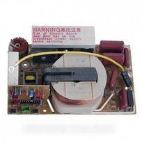 Neff - Module puissance du magnetron pour micro ondes