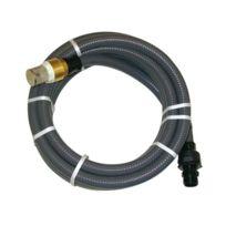 Tropic - Kit aspiration laiton - D: 25 mm - 7 m