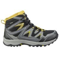 65f58001ca5 Lafuma - Chaussures Montante De Randonnée M Skim Mid Climactive Gris Homme