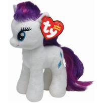 Ty - Peluche My Little Pony Rari