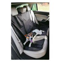 Zolux - Housse de protection voiture