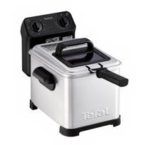 TEFAL - Friteuse Semi-pro Family Pro 3L FR500070