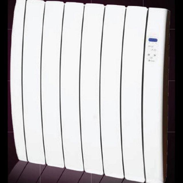 prix radiateur aterno trendy de cuisine kit robinet radiateur manuel design chrom alterna with. Black Bedroom Furniture Sets. Home Design Ideas