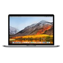 APPLE - MacBook Pro 13 - 256 Go - MPXT2FN/A - Gris Sidéral
