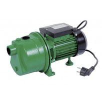 RIBILAND - pompe de surface auto-amorçante 600w - prjet61