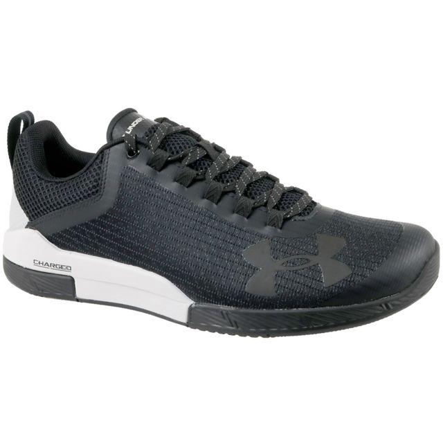 Nike Dual Fusion Tr 4 Print W Blanc 41 pas cher Achat