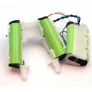 aeg batterie 14 4v li ion pour aspirateur electrolux pas cher achat vente accessoire. Black Bedroom Furniture Sets. Home Design Ideas