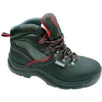 """Baudou - Chaussures de sécurité """"Régina"""" Taille 44"""