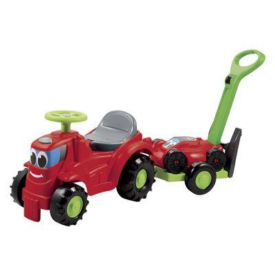 ramasse herbe pour tracteur tondeuse - achat/vente ramasse herbe