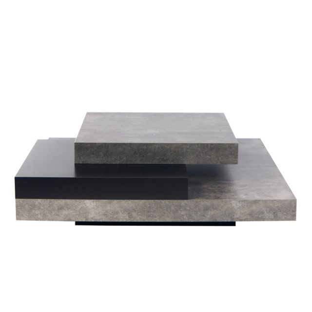 Basse Table 90cm Basse TemaHome Table 90cm TemaHome gYbf7vy6
