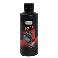 Valeo - Liquide de freins 20 litres Dot4 Valéo 402405