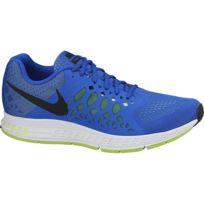 best website 4c74a 51250 Nike - Chaussure de running Air Zoom Pegasus 31 - 652925-400