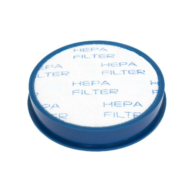 TS 2266 011 Hepa Filtre Allergie pour Hoover TS 2265 001 TS2272 011