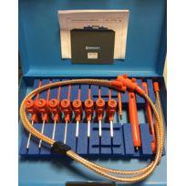 Beromet - 3412 - Mallette B Tableaux Bt - Dispositifs Malt et Cc - 16mm2 - 2012