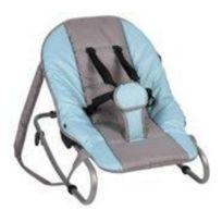 TEX BABY - Transat bébé - Turquoise