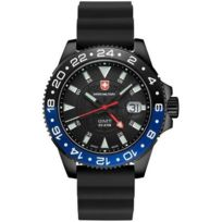 Cx Swiss Military Watch - 27761 - Homme montre