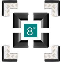 G-MOTIONS Kits de S/écurit/é des Enfants B/éb/és 32 Pi/èces 10 x Loquets bloque placard et 10 x Coin de Table S/écurit/é B/éb/és Enfants avec Adh/ésif 12 x Protection cache prise Electrique