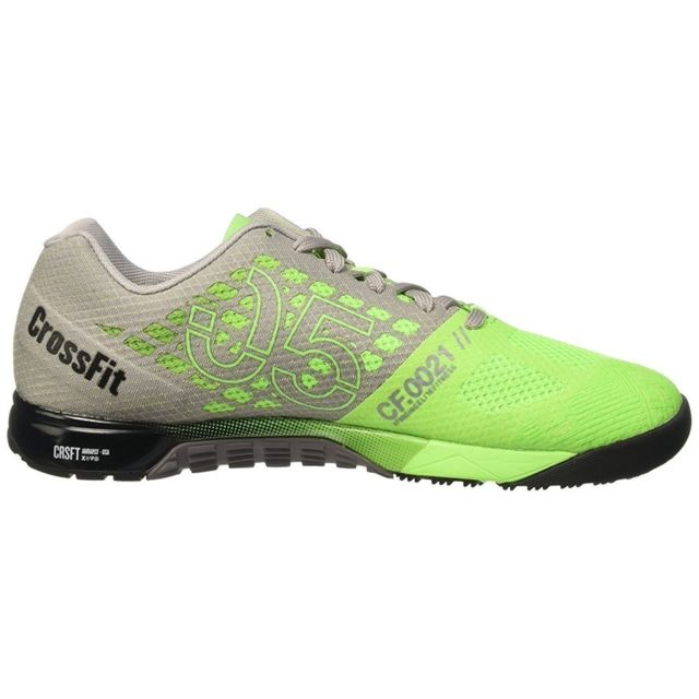 24f06b63d5f ... purchase reebok crossfit nano 50 vert 40 1 2 f7dbf 1dd50