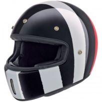 Nexx - X.G100 Tokko Black Full