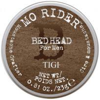Tigi - Bed Head For Men Mo Rider cire à moustache 23 Gr