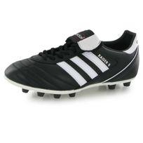 Adidas performance - Kaiser 5 Liga noir, chaussures de football homme
