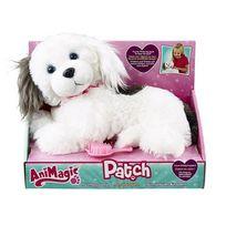 Animagic - Vivid - Patch mon bébé chien
