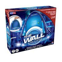 DUJARDIN - Jeu de société THE WALL Face au Mur - 1055