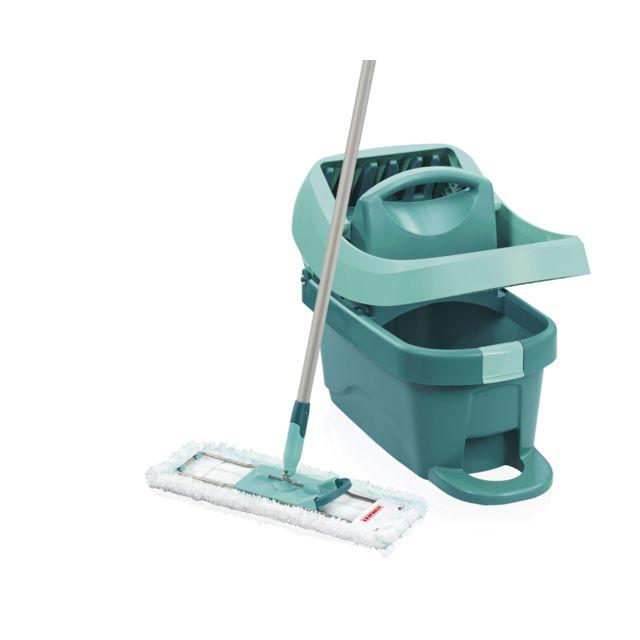 balai pour laver le sol - achat balai pour laver le sol pas cher