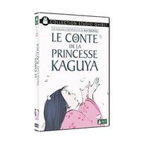 Studio Ghibli - Le Conte de la princesse Kaguya