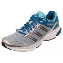 5w Gris 37 Femme Response Running 13 Stabil Chaussures 0mw8nN