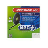 Nec + - Impreband 600 + 5.6m