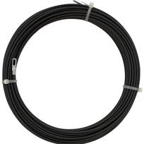 Skandia - Câble d'extension pour Adsl et téléphone 20 m