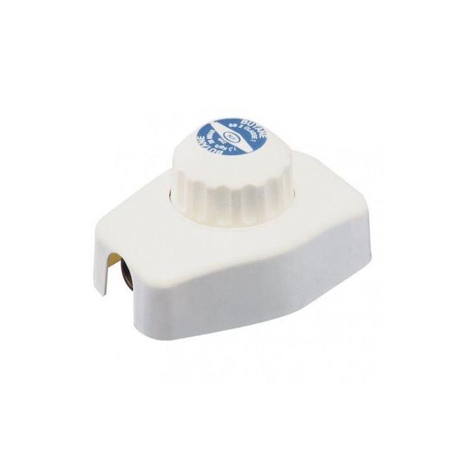 b h detendeur declencheur de securite pour gaz butane pas cher achat vente flexible gaz. Black Bedroom Furniture Sets. Home Design Ideas