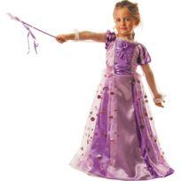 Party pro - Déguisement Princesse des Bois Magiques