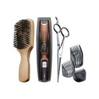 REMINGTON - Tondeuse barbe MB4045