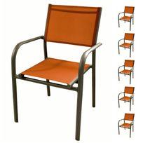 fauteuil detente jardin - Achat fauteuil detente jardin pas cher ...