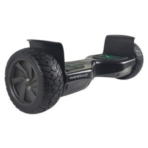 weebot hoverboard strike tout terrain 700w 8 5 pouces pas cher achat vente hoverboard. Black Bedroom Furniture Sets. Home Design Ideas