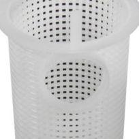 Piscine Center O'CLAIR - Panier de préfiltre de pompe mini clair de piscine o'clair