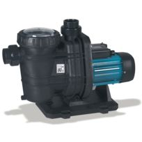 ESPA - pompe à filtration 35m3/h mono - tifon1 300m