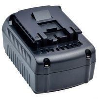 AKKU POWER GMBH BATTERIEN - Batterie BOSCH - AKKU POWER - 18V - 4Ah L-ion - RB2217