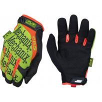 Mechanix Wear - Gants Mechanix Cr5 Original - Taille - Xl