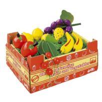Legler - Cagette de fruits