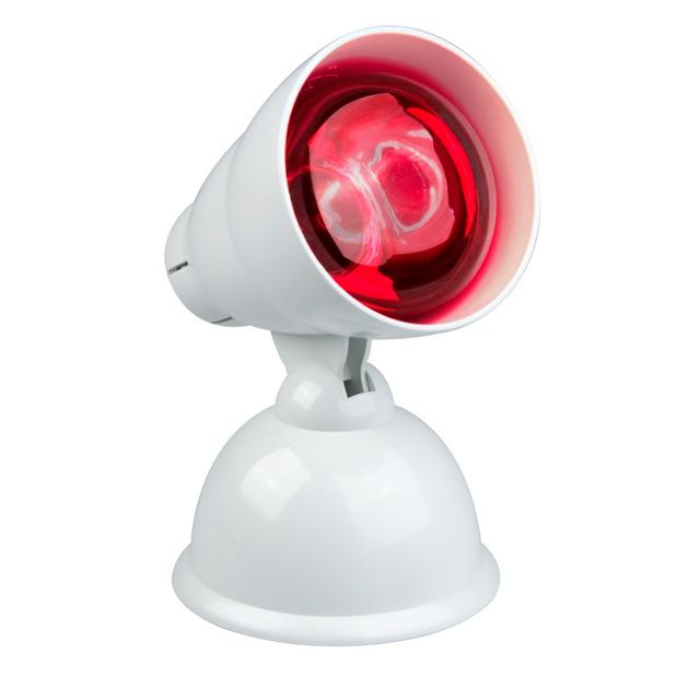 Medisana lampe infrarouge irh 88258 pas cher achat vente ampoule de luminoth rapie - Lampe infrarouge cuisine ...