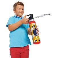 SAM LE POMPIER - Pistolet à eau Extincteur - 109251892002