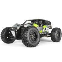 AXIAL - Yeti XL 4WD 1/8 Kit